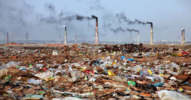 the_life_pollution